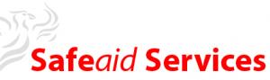 safe-aid-logo
