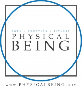 Physical Being