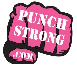 Punchstrong