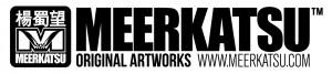 Meerkatsu-logo2_1