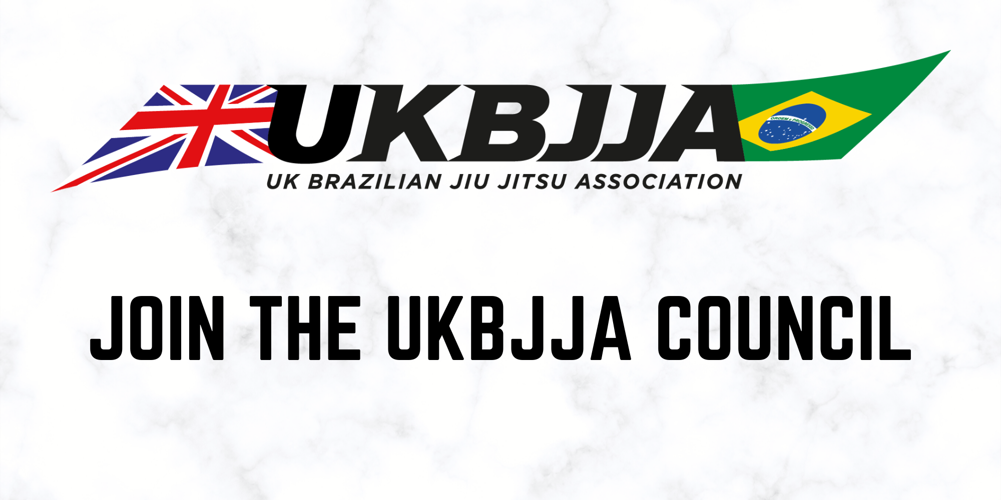 JOIN THE UKBJJA COUNCIL