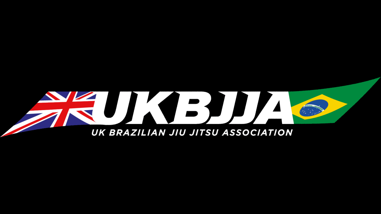 UKBJJA Statement on Racism